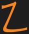 ZUMA Press - Image Search